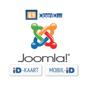 ID-kaardi, Mobiili-ID ja OpenID vahendusel autoriseerimine