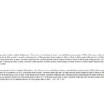 VirtueMart Products XML voo vastuse ekraanitõmmis